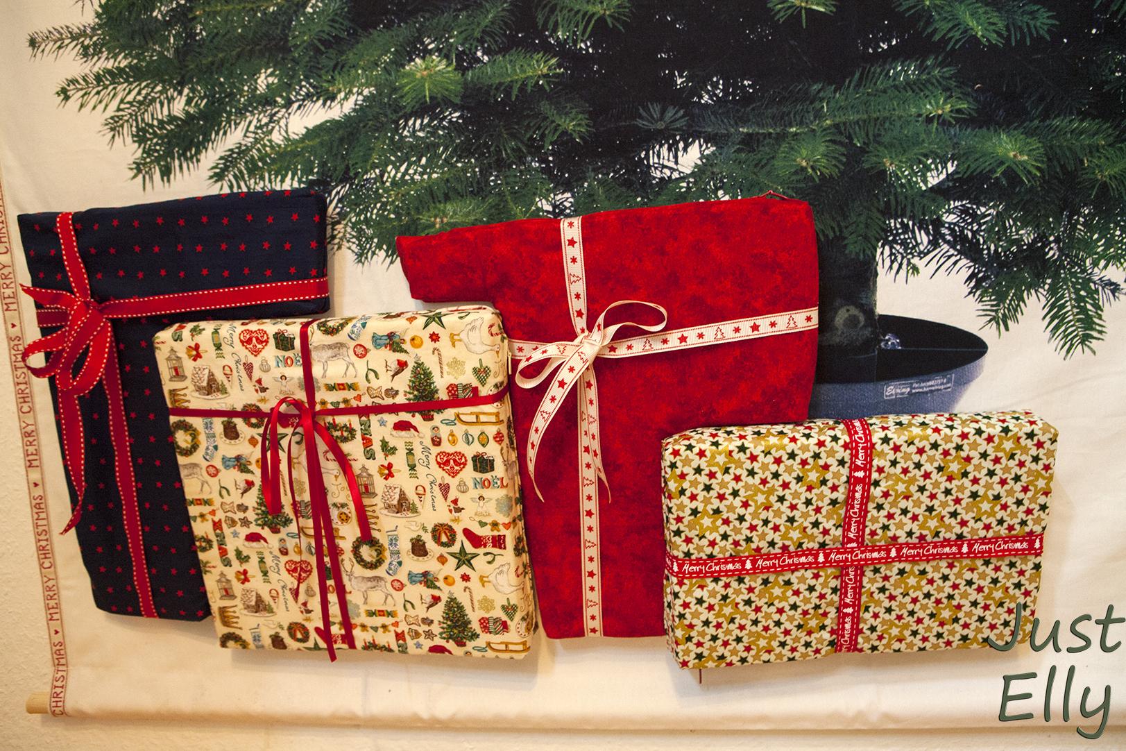 Ikea christmas tree 03