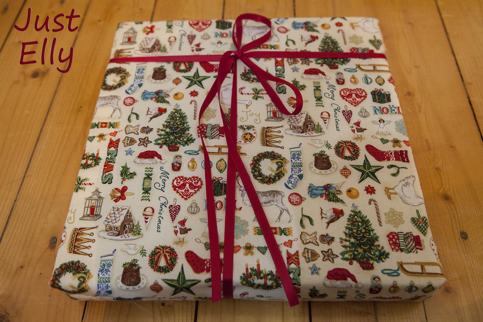 Ikea christmas tree 05