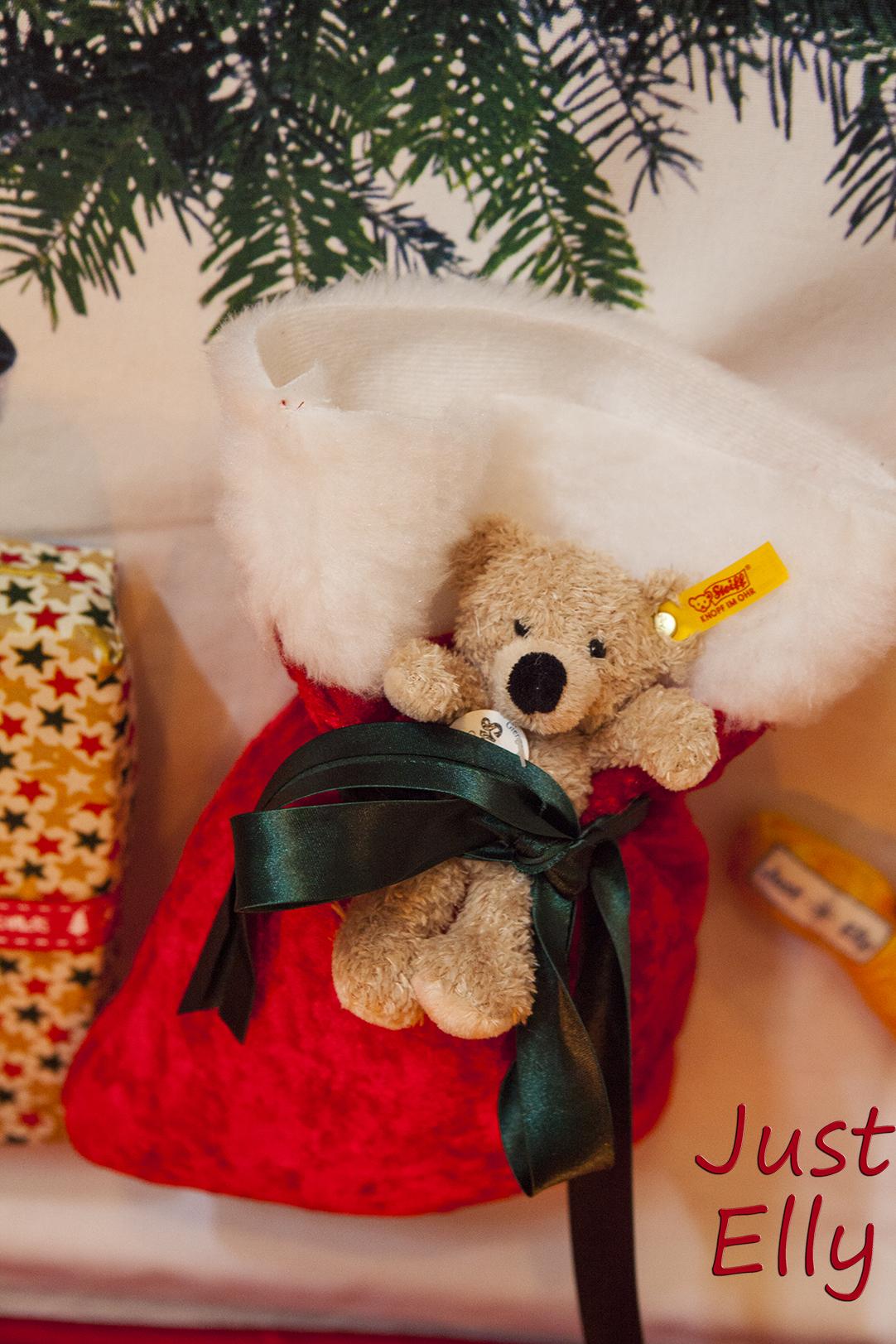 Ikea christmas tree 08
