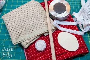 Ikea Grundtal pin cushion 02