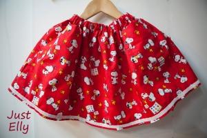 Skirt 2a