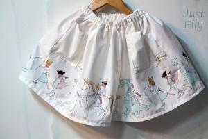 Skirt 3a