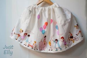 Skirt 4a