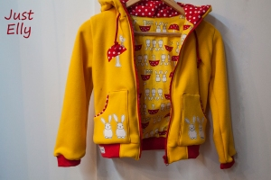Bunny jacket 01