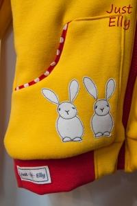Bunny jacket 02