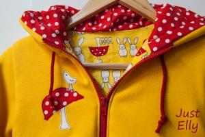 Bunny jacket 03