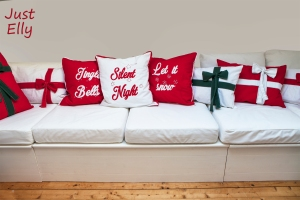 Pillow Giftl 19