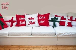 Pillow Giftl 19
