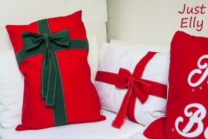 Pillow Giftl 20