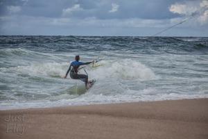 Beach 2018 - 01