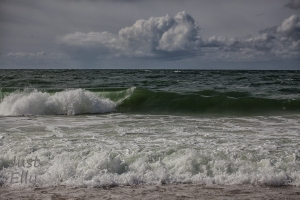 Beach 2018 - 03
