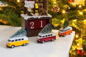 December 21st - My advent calendar-2