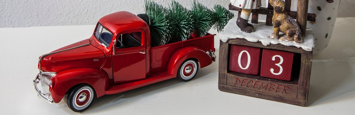 december 3rd my advent calendar justellydotcom. Black Bedroom Furniture Sets. Home Design Ideas