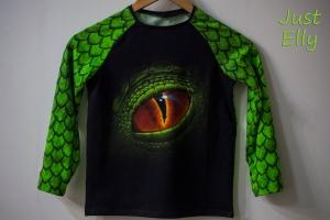 Dino shirt 01