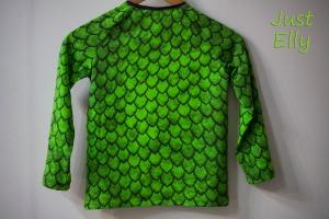 Dino shirt 02