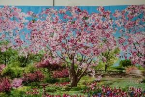 Spring Panel 02