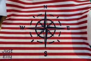 Compass application 04