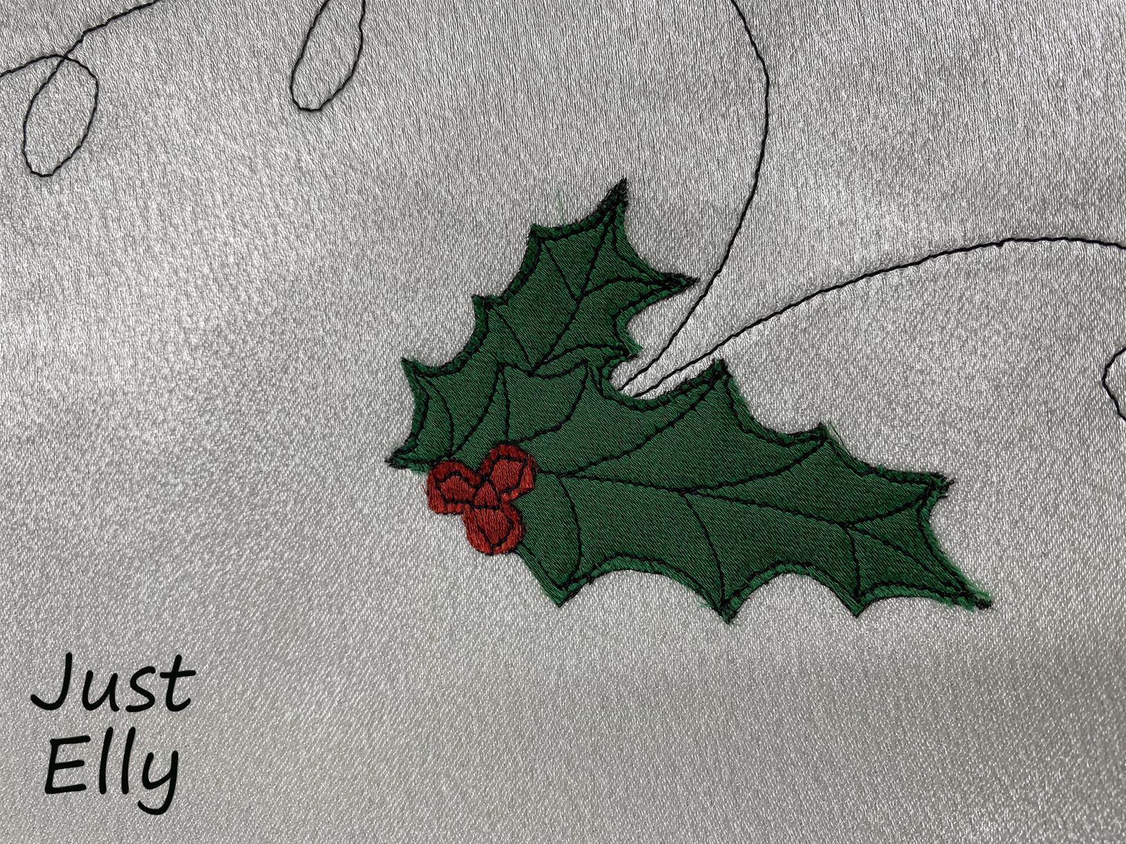 DIY XMAS gift 04