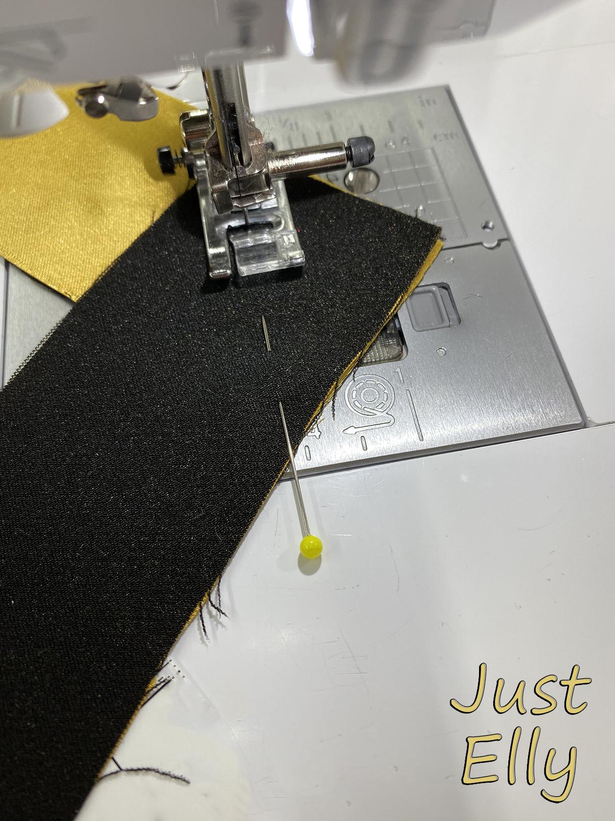 DIY XMAS gift 10