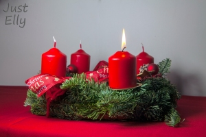 advent-1st